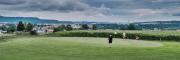 grosshof-golf-broumov-4