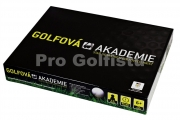 golfova-akademie-stolni-hra