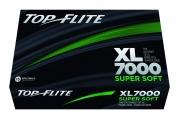 top-flite-xl-7000-micky-s-potiskem