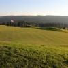 Golf Teplice - green fee 18 jamek + míčky na DR za neuvěřitelných 299 Kč