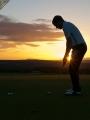 golf-trener-praha-plzen-toman