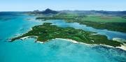 Mauricius golf 9