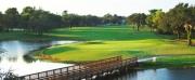 Golf Florida Iverness 11