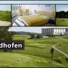 Golf Waidhofen - letní golfový pobyt 1 noc + 2 dny golfu jen 1385 Kč / os. + další varianta