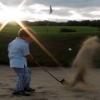 DALIBOR SMĚŠNÝ - golfový kurz 10 x 60min. ve Slavkově u Brna pro začátečníky i pokročilé + ZDARMA GREEN FEE na AUSTERLITZ.