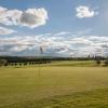 Golf Cínovec - fee 18 jamek, oběd, míče na DR a nesoutěžní výsledek na oblíbeném horském hřišti jen za 590 Kč.