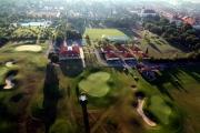 golf-austerlitz-hotel-akce-hriste-2