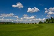 park-golf-hradec-kralove-david-carter
