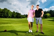 kucera-golf-akce