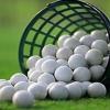 60minutový golfový trénink s 50 % slevou za parádních 325 Kč, jen 25 min. z centra Prahy