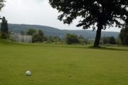 golf-lahovice