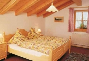 landhaus-birkenberg-bavorsky-les-pokoj