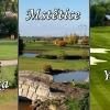 Balík 3 fee v oblíbených resortech: Ypsilon - Mstětice - Nová Amerika za půlku
