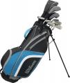 wilson-reflex-golfovy-set-pansky-ocel