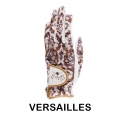 glove-it-versailles-damske-golfove-rukavice-akce