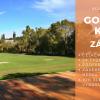 Bezkonkureční golfový kurz 8x 80min v Praze se závěrečnou zkouškou jen za 3500 Kč - září 2019