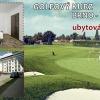 Dvoudenní golfový kurz 9x50 min. + pobyt se snídaní v Brně jen za 3290 Kč!