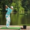 Chateau St. Havel,  4 specializované golfové lekce  á 50 min - 325 Kč/1 trenink