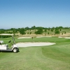 Spa Resort Sanssouci - 3denní golfový pobyt v Karlových Varech + 2 fee na 2 hřištích dle vlastního výběru, sleva 36%.