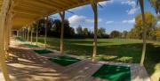 golf-cisarska-louka-driving-range