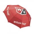 Golfový deštník Wilson Staff