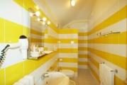 foresteria-bathroom