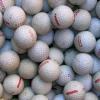 100 ks hraných DR míčků se slevou 54% - limitovaná nabídka