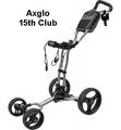 axglo-15th-club-vozik