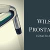Wilson SGI dámské železo č. 7 LEVÉ za pěkných 790 Kč