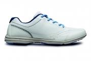 Callaway Solaire II bílá modrá
