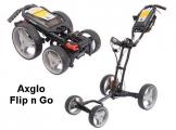axglo-flip-n-go-vozik-golf-akce