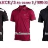 Wilson Staff  2 trička za cenu 1 - různé barvy a modely!