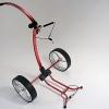 Davies Caddy - superelegantní golfový vozík jen za 1399 Kč!
