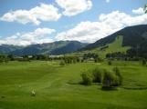 golf-rakousko-maria-alm
