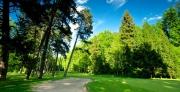 golf-mysteves-hriste