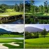 Golf Resort Čeladná - green fee 18 jamek Old Course či New Course se slevou 32% až do konce sezony + BONUS a další varianta!