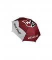 golfovy-destnik-wilson-staff-pro-tour-68