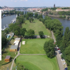 Jarní čtyřtýdenní kurz pro aktivní golfisty (4x80min lekcí) - vylaďte formu hned na začátku sezony!