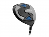 wilson-prostaff-jgi-detsky-golf-set-5-8-fw