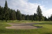 golf-marianske-lazne-pobyt-3