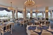 parkhotel-golf-marianske-lazne-restaurace