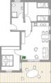 landhaus-birkenberg-apartmany-bavorsky-les-planek-a4