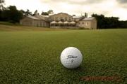 golf-foto-dvorak-klub