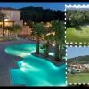 Velikonoční golfová koleda ve Španělsku 3 noci + 4 fee  i s letenkou a turnajem za 20.990 Kč..posledních pár míst