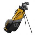 Golfový set Wilson Ultra standbag