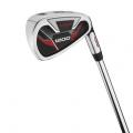 wilson-1200cgi-golf-set