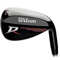 wilson-deep-red-wedge-60