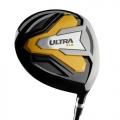 Golfovy set Wilson Ultra - driver