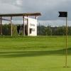 3 specializované golfové lekce v Praze + green fee na Konopišti i s bugynou - sleva 50%