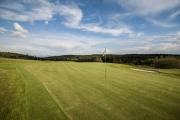 Golf Teplice Cinovec 4